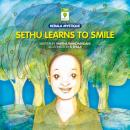 Sethu Learns To Smile