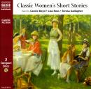 Short Stories: Classic Women's Short Stories