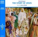 The Story of Jesus  (Shale, Usa)