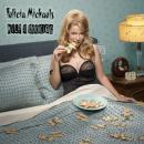 Felicia Michaels: Milf + Cookies