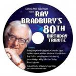 Ray Bradbury's 80th Birthday Tribute