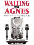 Waiting for Agnes: Inspired by the true story of Coral Castle
