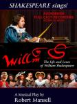 Willm-S: The Life and Loves of William Shakespeare