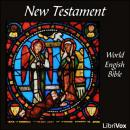 The  Christian New Testament