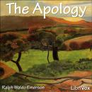 The Apology: A Fable