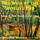 Well at the World's End