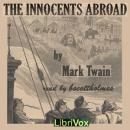 The Innocents Abroad (Version 2)