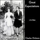 Great Expectations (Version 2)