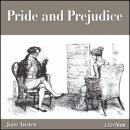 Pride and Prejudice (Version 5)
