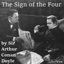 The Sign of The Four (Version 3)
