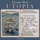 Utopia (Burnet translation)