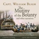 The Mutiny of the Bounty and Other Narratives