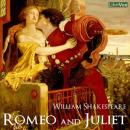 Romeo and Juliet (Version 4)