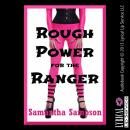 Rough Power For The Ranger