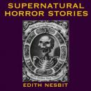 Supernatural Horror Stories