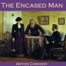 The Encased Man
