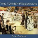 The Former Passengers