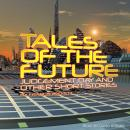 Tales of the Future