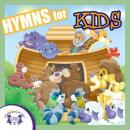 Hymns for Kids