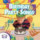 Birthday Party Songs