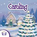 My First Caroling Songs