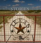 Stories from Texas: Volume 1