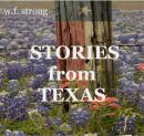 Stories from Texas: Volume 2