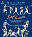 Kings of Queens: Life Beyond Baseball with '86 Mets
