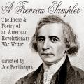 Freneau Sampler: The Prose and Poetry of Revolutionary War Writer Philip Freneau