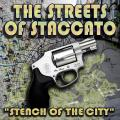 "Streets of Staccato: Episode One: ""Stench of the City"""