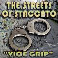 Streets of Staccato: Episode Two: