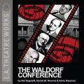 Waldorf Conference