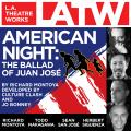 American Night: The Ballad of Juan Jose