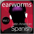 Rapid Spanish Vol. 1 (Latin American)