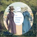 The Importance of Being Earnest (Version 4)