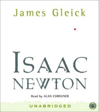 Download Isaac Newton by James Gleick