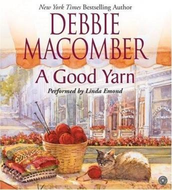 Good Yarn, Debbie Macomber