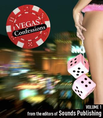 Vegas Confessions 1, Editors of Sounds Publishing