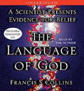 Language of God, Francis S. Collins
