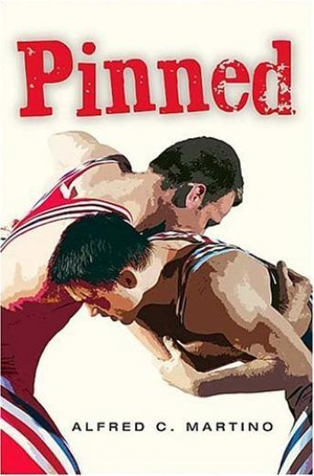 Pinned, Alfred C. Martino