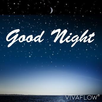 Good Night - Einfach leicht einschlafen