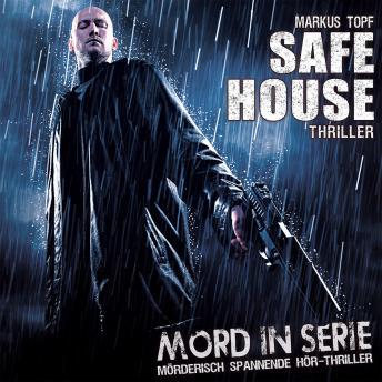 Mord in Serie, Folge 22: Safe House