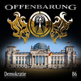 Offenbarung 23, Folge 86: Demokratie