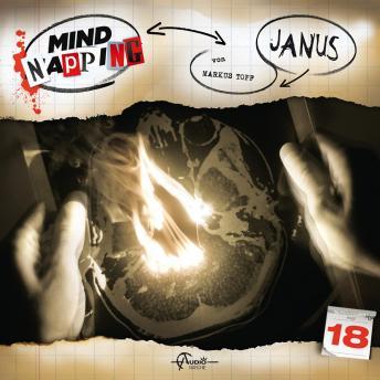 MindNapping, Folge 18: Janus