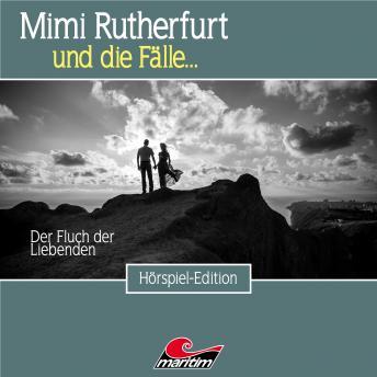 Mimi Rutherfurt, Folge 48: Der Fluch der Liebenden