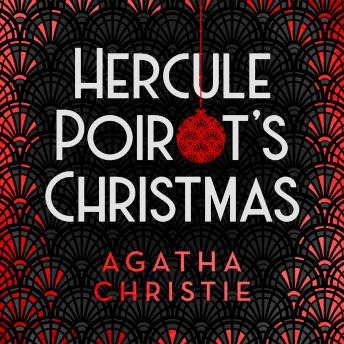 Hercule Poirots Christmas.Hercule Poirot S Christmas