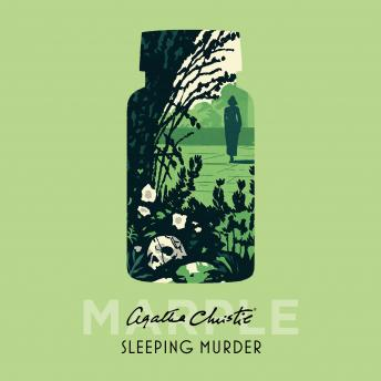 Sleeping Murder, Agatha Christie