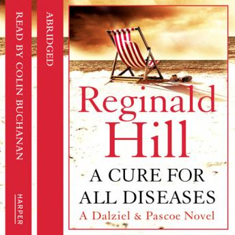 Cure for All Diseases, Reginald Hill