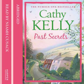 Past Secrets, Cathy Kelly