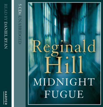Midnight Fugue, Reginald Hill